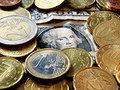 Санкции спрессовали время: ждать больше нельзя