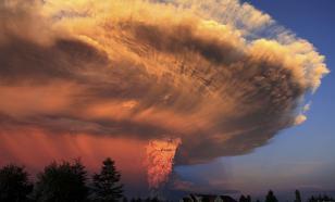 Ученые узнали о неизвестной катастрофе, произошедшей миллионы лет назад