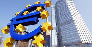 """Санкции против России - это """"экономический мазохим"""", считают итальянские производители"""