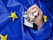Евросоюзу грозят раскол и сепаратизм