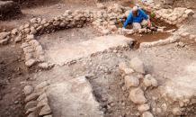 В Болгарии найдена табличка с письменами 7000-летней давности