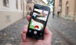 Ученые рассказали о пользе Pokemon Go