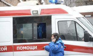"""В Ульяновске девушку, сбитую """"мажором"""" перед свадьбой, похоронят в подвенечном платье"""