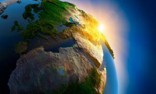 Ученые рассказали о загадочном защитном барьере вокруг Земли