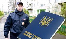 СМИ: в московских офисах и домах начнутся облавы на украинских нелегалов