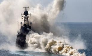 Генштаб назвал главное направление для российской армии