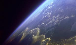 """Лев ЗЕЛЁНЫЙ: """"Колония людей на орбите? Более перспективна Луна"""""""