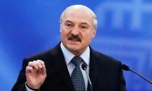 Киев обвинил Лукашенко в оскорблении украинцев
