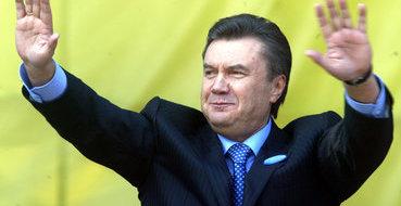 """""""Сценарий распада Украины существует при любом исходе выборов"""""""