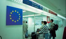 Европа заставит платить за безвизовые поездки