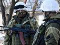 Донбасс отодвинул войну НАТО с Россией