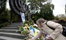Европа снова становится опасной для евреев