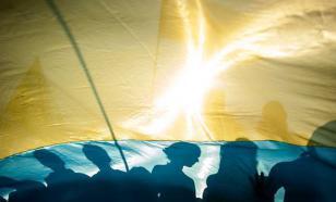 Эволюция незалежности: Сменятся хозяева — изменится и Украина