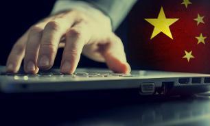Чему России надо научиться у Китая