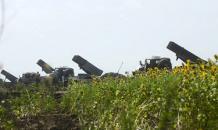 Украина готовится официально объявить России войну
