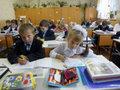 Воспитание в РФ: время вспомнить комсомол