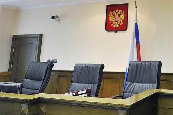 Замглавы иркутского Роспотребнадзора пропустил суд из-за сердечного приступа