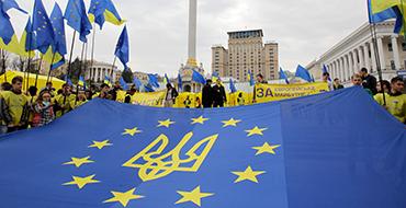 Украинский депутат: В серпентарии единомышленников не могут выбрать главного