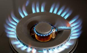 Москва выступила против одностороннего пересмотра газового контракта с Минском