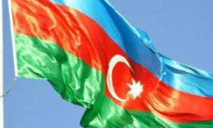 Азербайджан развивает международное сотрудничество