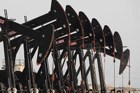 """Bloomberg: Путин не даст Западу прикупить """"Роснефти"""""""