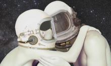 Мельница мифов: есть ли секс в космосе?