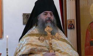 Православная Русь: История и будущее