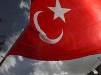 ИноСМИ: Путин договорится с Турцией о Крыме