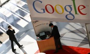 """""""Большому монстру"""" Google придется выполнить требования ФАС"""