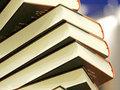 Как  золотой миллиард  отучил россиян от книг