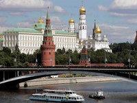 Из Москвы купеческой в Москву развлекательную