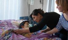 Карабахский конфликт продолжает забирать жизни