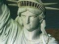 ЕвроСМИ: США провоцируют Третью мировую войну