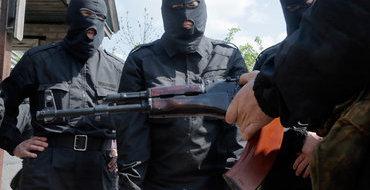 Мирослав Митрофанов: Информация о зверских убийствах жителей Донбасса замалчивается властями Латвии