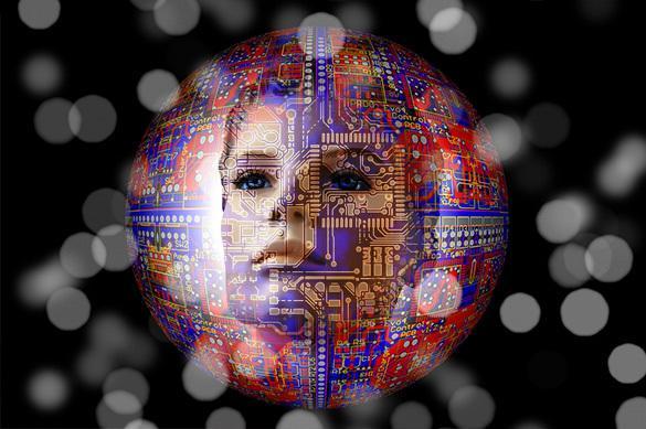 Искусственный интеллект может убить человеческую цивилизацию?