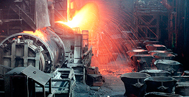 Мнение: Разрыв промышленных связей с Украиной пойдет на пользу экономике России