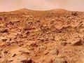Летом НАСА проведет испытания планера для Марса