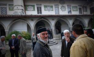 60 лет под гнетом: почему крымские татары пожаловались в ООН на Украину
