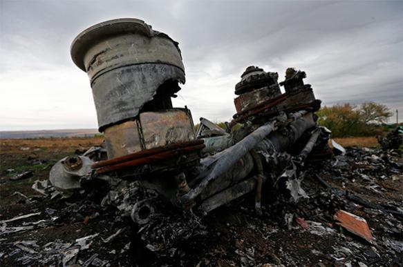 """Румынский военный пилот о """"Боинге"""" и """"МиГ-29"""""""