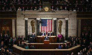 """США создадут структуру, противодействующую """"тайному влиянию"""" Москвы"""