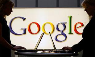 Apple, Google и Netflix начнут платить НДС  в России