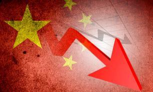 Николай КОТЛЯРОВ – о том, может ли Китай поставить под угрозу глобальную финансовую стабильность