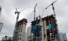 Экономист: Ипотеку люди больше не берут