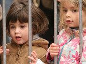 Павел Астахов раскрыл случаи применения карательной психиатрии к детям
