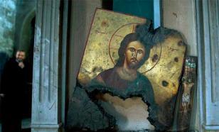 Эксперт: Традиционное христианство в мире зажимают в угол