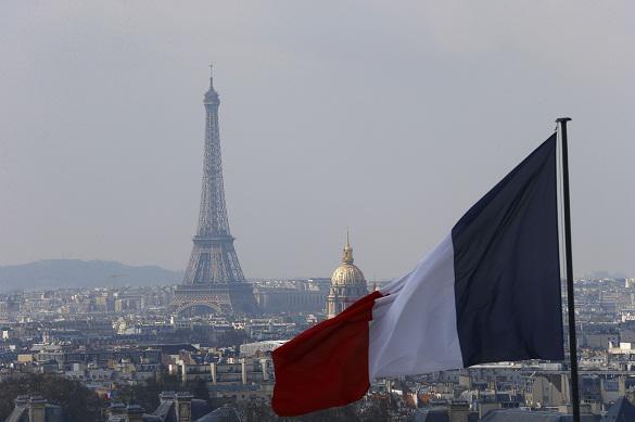 Во Франции задержали экс-главу контрразведки и экс-начальника парижской полиции