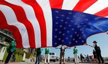 США собираются наказывать подозреваемых без суда