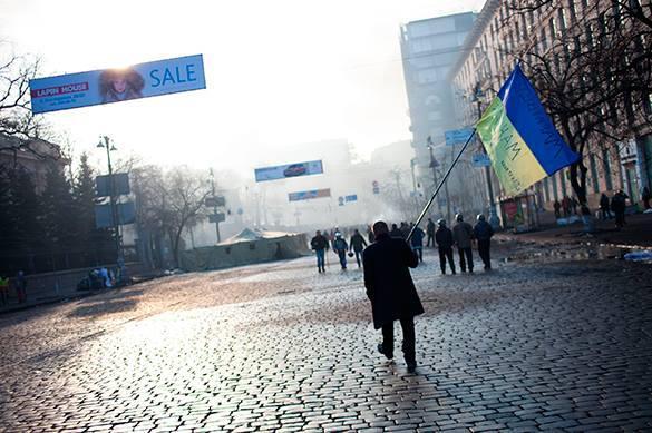 Осталось еще немного подождать: Украина почти получила безвизовый въезд в ЕС