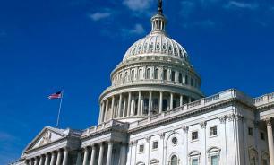 """США запретят российским дипломатам """"высовываться из посольства"""""""