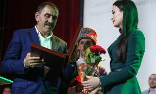 В Ингушетии трудоустроены все выпускники - краснодипломники